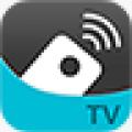 口袋遥控TV版 V2.2 安卓版