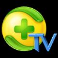 360电视卫士 tv版 V2.0.8 tv安卓版