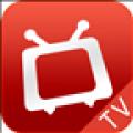 电视粉TV版 V0.9.0 安卓版