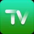 阿狸直播TV版 V3.2.4 安卓版
