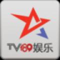 TV189娱乐 V5.1.2.5 安卓版