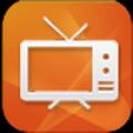 非常�� V1.4.4 安卓TV版