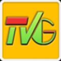 收视指南TV版 V3.0.0 安卓版