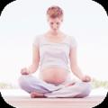 最经典孕妇瑜伽TV版 V1.7.0 TV版