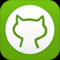 爱V猫幼学堂 V4.0.10 安卓TV版