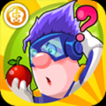 水果派对 V1.0 安卓TV版