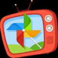 大风车儿童台 V1.0.0 安卓TV版