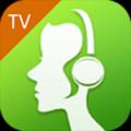 爱听360 V1.0.1 安卓TV版