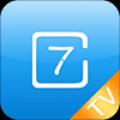虹盘云相册TV版 V1.1.0 TV版