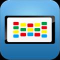 微屏幕TV版 V1.6.0 TV版