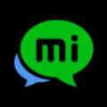米聊2015 V1.0.117 安卓版