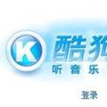 酷狗音乐TV V6.3.0 安卓TV版