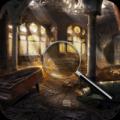 神秘隐藏物(Mystery Hidden Objects) V1.0.7 安卓版