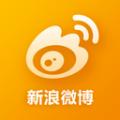 新浪微博TV版 V1.2 安卓版