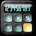 手机计算机 V1.8 安卓版