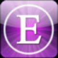 英语四级学习系统 V1.2.2 安卓版