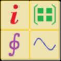 可编程科学计算器安卓版_可编程科学计算器手机版V1.6安卓版下载