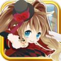 口袋骑士下载_口袋骑士安卓版V1.34.0安卓版下载