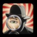 私家侦探安卓版