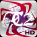 史诗英雄2 V1.3.1 安卓版