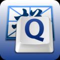 QQ�入法�O果版