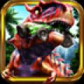 恐龙统治 V1.0.9 安卓版