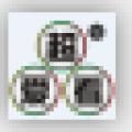 超爱看高清录屏大师 V1.3.2 官方版