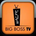 电视大亨(Big Boss TV Tycoon)安卓版