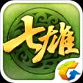 腾讯七雄争霸手游 V1.0.12 安卓版