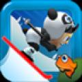 滑雪大冒险 V2.0.6 安卓版