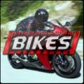 摩托车 Bikes V1 安卓版