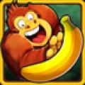 香蕉金刚安卓版