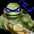 忍者神龟豪华版 V7.2.3 安卓版