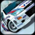 激情飙车2 V3.7.4 安卓版