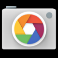 Google Camera安卓版_手机谷歌相机V2.3.020安卓版下载