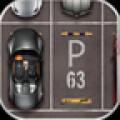 真实模拟驾驶 V6.0 安卓版