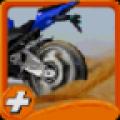 3D摩托车赛车 V1.0 安卓版