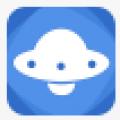 智企ID苹果版
