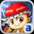格斗宝贝 V1.0.1 安卓版
