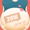 孕照总动员 V1.0 安卓版
