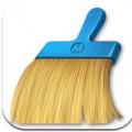 金山清理大师 V4.2.0 安卓版