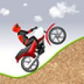 登山摩托安卓版