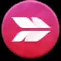 印象笔记圈点V2.8.1 安卓版