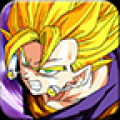 热血龙珠 V1.2.1 安卓版