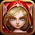 魔兽传奇 V1.3.3 安卓版