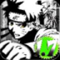 死神VS火影 V2.01 安卓版
