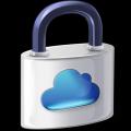 密码管理 Locko for Mac V1.2 官方版