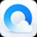 QQ浏览器8.0 V8.0 官方版