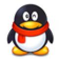 腾讯QQ5.0 V5.0 官方正式版