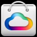 App Center V6.0.41.6 安卓版